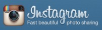 The Visual Appeal of Instagram can Provide more than Images - Daily Deal Media   PHOTOS ON THE GO   Scoop.it