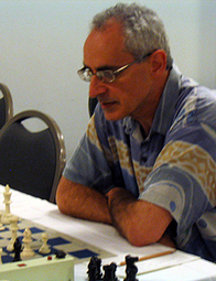 Chicago Chess Center - News - Preview Open Winners Aren't the UsualSuspects   Shimer College   Scoop.it