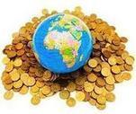 New Money – Overcoming the Apocalypse | Nouvelles Notations, Evaluations, Mesures, Indicateurs, Monnaies | Scoop.it