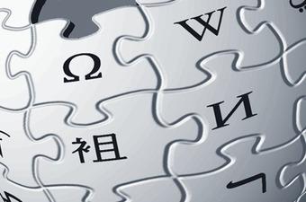 Wikipedia drug-safety information unreliable, study finds | MinnPost | Destacats | Scoop.it