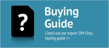 Advantages of  Blackberry SIM only deals | New Sim Card | Scoop.it