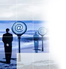 - University Of Internet Science | Internet Marketing Approach | Scoop.it