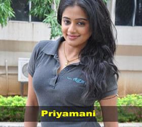 Telugu Movie Photos Gallery | Photos | Scoop.it