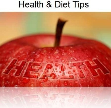 Quick Diet tips for memory loss and good heath   Quick Diet tips for memory loss and good heath   Diet tips    memory loss    depression    right diet for good health   vanitha   Scoop.it