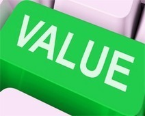 7 key factors to consider when seeking to know the value of your domain name | New Coupon List | Scoop.it