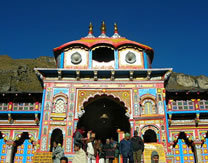 Chardham Yatra India,Chardham Yatra Tours,Chardham Travel | Tour Advisors India | Scoop.it