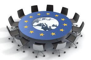 Les principales mesures du nouveau règlement européen sur la protection des données   Le contrôle interne ou la résilience du contrôle permanent   Scoop.it