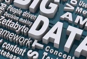 La Big Data au service du Marketing - Paperblog | Marketing, Relation client & Assurance | Scoop.it