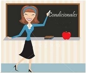 Las Condicionales en Blogger | Mil Trucos Blogger | Tic, Tac... y un poquito más | Scoop.it