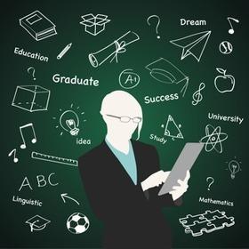 Mieux enseigner avec les tablettes | Veille sur les innovations en formation | Scoop.it