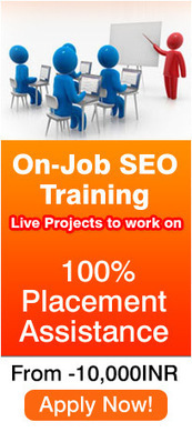 How Can You Increase Profits in Online Business Using Seo Services? | seoschooldelhi | Scoop.it