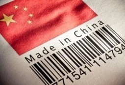 Chinese Stockpiling Around the Corner   Rare Earth Investing News   Rare earth today   Scoop.it