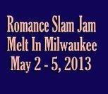Romance Slam Jam | The Write Stuff | Scoop.it