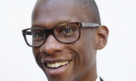 Lady Gaga's ex-manager Troy Carter plans a digital revolution in the music industry | Be Social | Scoop.it