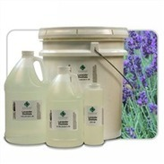 Distillates - Buy Wholesale & Bulk Natural Cosmetics | All kind of recipes : hair, food, body... | Scoop.it