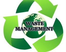 5 Top Benefits of Hiring a Waste disposal Company | matrix removal system | Scoop.it