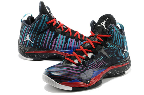 Cheap Jordan Super Fly 2 Supernova for Sale | Air Jordan shoes | Scoop.it