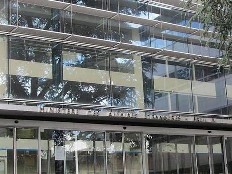 Le service central d'état-civil de Nantes passe au numérique - Le blog de la F.F.G.   Nos Racines   Scoop.it