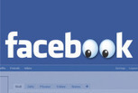 Facebook Changes Privacy Policy Again - PCWorld | Social Media Marketing for Small Biz | Scoop.it