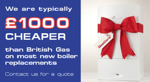 Worcester Boiler Installation Winchester | Power Flushing Southampton | Scoop.it