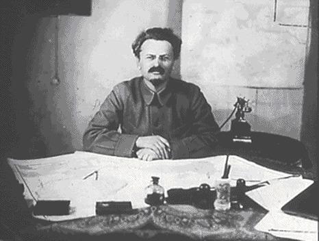 El grito de Trotski, de Leonardo Padura   Javier Goñi   Libro blanco   Lecturas   Scoop.it