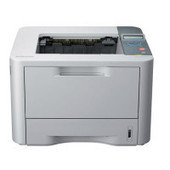 Why You Should Go With Ricoh Photocopy Machine? | Photocopier | Scoop.it