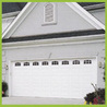 New Garage Door Installation Service in Berwyn IL