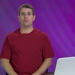 Matt Cutts: Here's How To Expose Your Competitors' Black Hat SEO Practices | Search Engine Marketing Trends | Scoop.it
