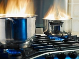 Design A Fire Safe Home For Your Family | ELECTRICIAN'S  SAFETY TIPS | Scoop.it