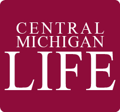 December millennial unemployment rate, 11.5 percent, worst since World War II - Central Michigan Life | The 8% | Scoop.it