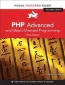 PHP Advanced and Object-Oriented Programming, 3rd Edition - PDF Free Download - Fox eBook | web development | Scoop.it