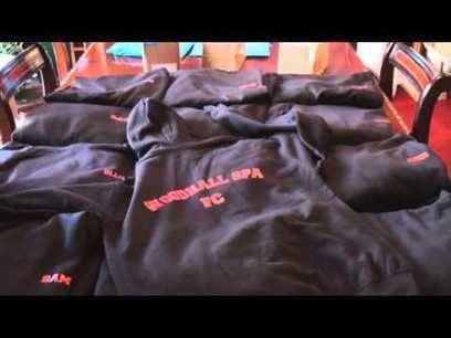 T Shirt  Printing Business Example Of Easy Income UK Internet Marketing School | Gloucester SEO | Scoop.it
