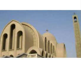 Renforcement des mesures de sécurité autour des églises au Caire et dans les gouvernorats. | Égypt-actus | Scoop.it