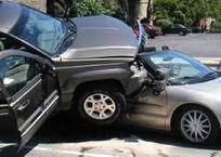 Locate a Louisiana Car Accident Attorney Today | Personal Injury Lawyers | Scoop.it