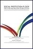 Social Protection Floor for a Fair and Inclusive Globalization | Psicología desde otra onda | Scoop.it