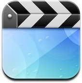 How to Save Videos from Mail to Keep Locally on an iPhone & iPad | Better teaching, more learning | Scoop.it
