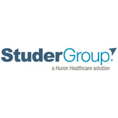 The Patient Experience: Does this Really Matter? |Studer Group, transparency, patient experience, HCAHPS, healthcare | HealthLeaders Media | Patient & Family Experience and Engagement | Scoop.it