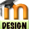 CEET Meet (Jan.2013): Instructional Design & Improving Online Learning ~ David LeBanc