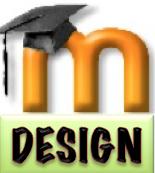 CEET Meet (May'2012): Instructional Design Best Practices ~ David LeBanc | Sue Hellman's Curation Portfolio | Scoop.it