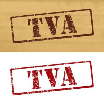 Pour une TVA différenciée sur le livre numérique, au delà du ... | Bibliothèques | Scoop.it
