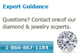 Popular Diamonds | Products | Popular Diamonds | Scoop.it