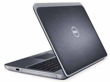 Dell Inspiron 14R 14RMT-6225sLV Review | Laptop Reviews | Scoop.it