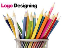 Logo Designing Company In India   Logo Designers Services   Vrinsofts.com   Web Designing @Vrinsofts   Scoop.it