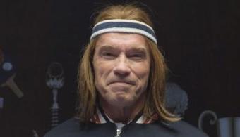 Buzz: Arnold Schwarzenegger hilarant dans la pub'Bud Light' pour le super bowl ! (video) | cotentin webradio Buzz,peoples,news ! | Scoop.it