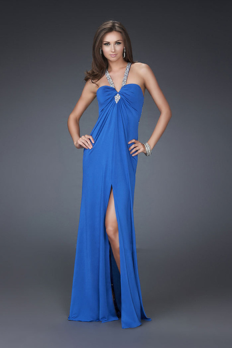 Top A Line Sequine Strapless Purple Long Prom Dresses on Sale [Purple Long Prom Dresses] - $169.00 : 2014 Hot Sale Dresses   Party Dresses Discount for Prom   fashion   Scoop.it