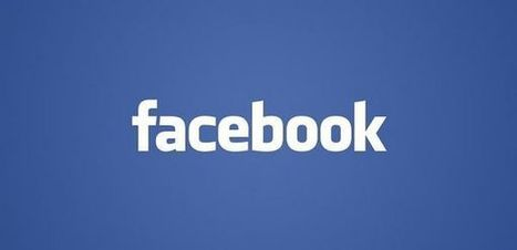 Cómo optimizar los posts que publicamos en las páginas de Facebook | Antonio Galvez | Scoop.it