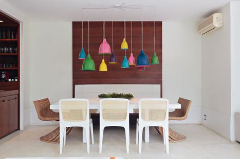 Un agrandissement réservé aux loisirs | | PLANETE DECO a homes worldPLANETE DECO a homes world | Ma décoration d'intérieur | Scoop.it