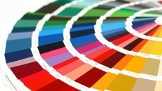 Choosing the Best Color for Your Brand | color en la publicidad | Scoop.it