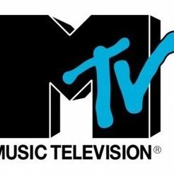 米MTVに音楽PVが帰ってくる、12時間連続のミュージックビデオの日を7 ... | My favorite music | Scoop.it