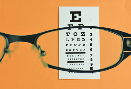 24 new genes linked to nearsighted vision | Texas Children in Nature | Scoop.it